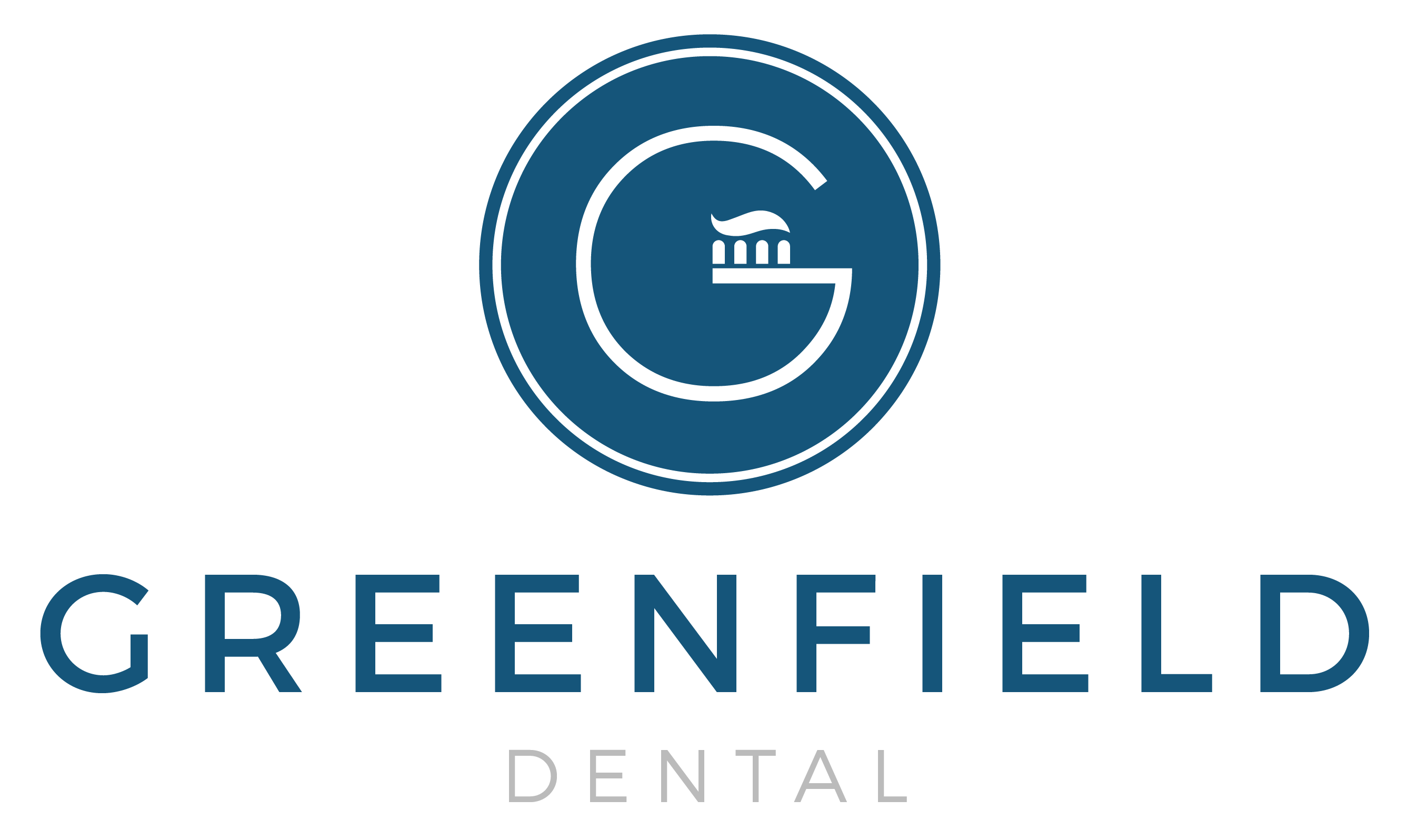 Greenfield Dental