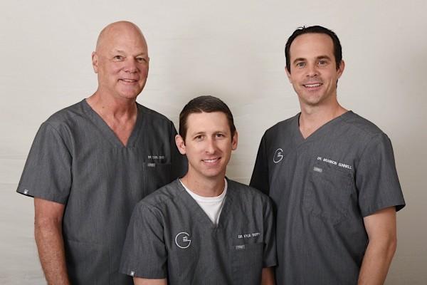 Greenfield Dental Doctors