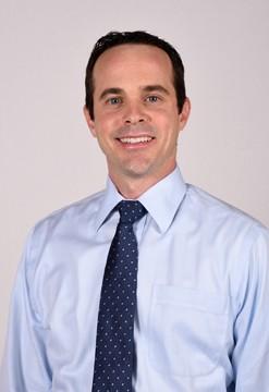 DR. BRANNON J. GUNNELL, DDS